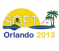 The SOFT 2013 Annual Meeting