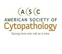 61th Annual Scientific Meeting of the American Society of Cytopathology 2013