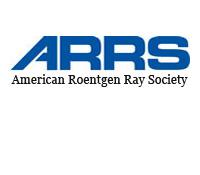 American Roentgen Ray Society (ARRS) Annual Meeting 2017