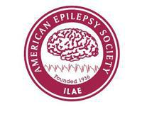3rd International UCI Epilepsy Research Center (EpiCenter) Symposium