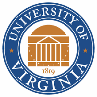 University of Virginia Health System Effective Coping and Communication Skills (ECCS) Program for Physicians
