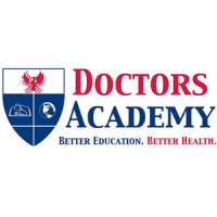 9th Christie-Doctors Academy FRCS (General Surgery) Exit Exam Preparation Course (Jan, 2017)