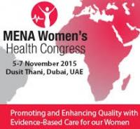 MENA Women's Health Congress - Dermatology and Aesthetic Medicine Conference