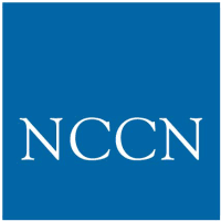 National Comprehensive Cancer Network (NCCN) Congress Series on Breast Canc