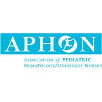 Association of Pediatric Hematology / Oncology Nurses (APHON) 41st Annual Conference and Exhibits