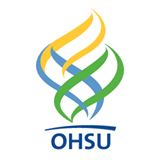 Annual OHSU Colloquium on Neuromuscular Disorders