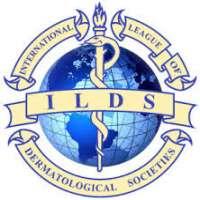 24th World Congress Of Dermatology (WCD)