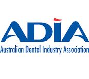 ADIA 2017 - Australian Dental Industry Association ...