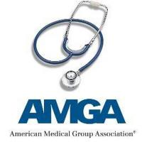 Nothing american medical group association