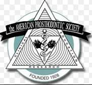The American Prosthodontic Society (APS) 89th Annual Scientific Meeting