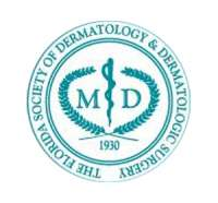 Florida Society of Dermatology and Dermatologic Surgery (FSDDS) 2017 Annual Meeting