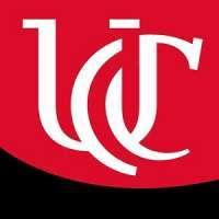 Advanced Caardiac Life Support (ACLS) Initial Course (Nov 2017)