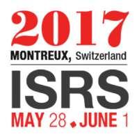 13th International Stereotactic Radiosurgery Society Congress (ISRS)