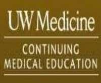 University of Washington (UW) School of Medicine Continuing Medical Educati