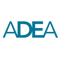 American Dental Education Association (ADEA) Fall Meeting 2018