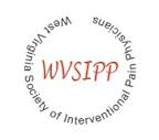 West Virginia Society of Interventional Pain Physicians (WVSIPP) Pain Annua