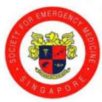 Society for Emergency Medicine in Singapore (SEMS) Annual Scientific Meetin