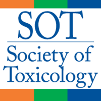 Society of Toxicology (SOT) 56th Annual Meeting and ToxExpo