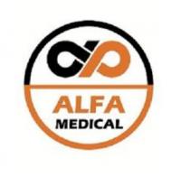 13th Kasr Al Ainy Endoscopy, Hepatology and Gastroenterology Course
