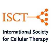 International Society for Cellular Therapy (ISCT) Europe 2018 Regional Meet