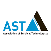 Association of Surgical Technologists (AST) Educators Conference 2018