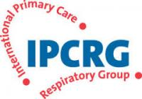 International Primary Care Respiratory Group (IPCRG) 8th World Conference