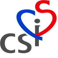 CSI Imaging and Innovation 2017