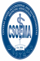 96th Annual Central States Occupational and Environmental Medical Associati