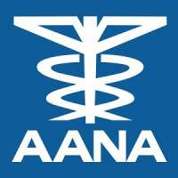 American Association of Nurse Anesthetists (AANA) 2020 Annual Congress