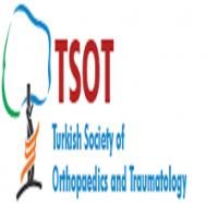 27th Turkish National Congress of Orthopedics and Traumatology