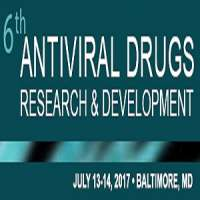 6th Antiviral Drugs Research & Development Conference