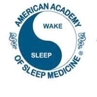 Sleep Medicine Trends 2018