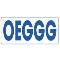Anniversary of the Austrian Society for Gynecology and Obstetrics (OEGGG) 2
