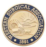 Western Surgical Association (WSA) 126th Scientific Session 2018 Annual Mee