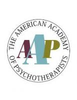 61st American Academy of Psychotherapists (AAP) Annual Institute and Conference