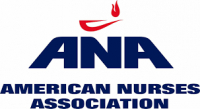 American Nurses Association (ANA) Annual Conference 2017