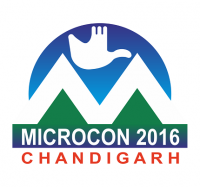 40th Annual Conference of Indian Association of Medical Microbiologists (MICROCON)