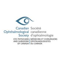 Canadian Retina Society (CRS) Meeting 2017