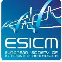 European Society of Intensive Care Medicine (ESICM) EuroAsia 2017