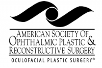 American Society of Ophthalmic Plastic and Reconstructive Surgery (ASOPRS)