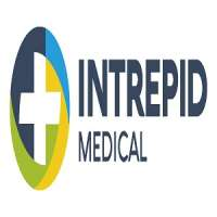 Intrepid Medicine in the Mountains 2018