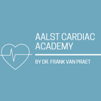 Aalst Hands-on Cadaveric Endoscopic Mitral Course by Dr. Frank Van Praet (S