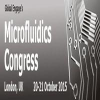 Global Engage's Microfluidics Congress