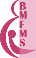 The British Maternal & Fetal Medicine Society 20th Annual Conference