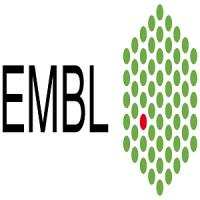 ChEMBL 2017