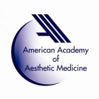 Level 1 Certificate Course in Aesthetic Medicine (Sep 15 - 17, 2017)