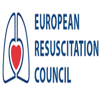 European Resuscitation Council (ERC) Congress Resuscitation 2018