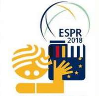 40th Post Graduate Course & 54th Annual Meeting of the European Society of