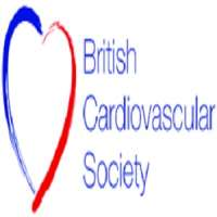 Cardiology Review Course