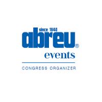 EOAM 2021 - 15th Biennial Congress European Association of Oral Medicine